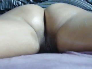 big ass slut ladies