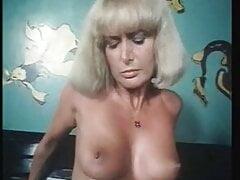 brigitte lahaie 1979 - Martine, Venus der Wollust