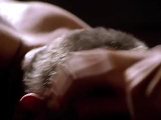 Jennifer Lopez - 'U-Turn'