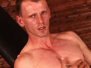 سکس گی Michal Calovka Erotic Solo hd videos gay solo (gay) anal