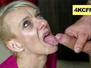 Granny can 039 t be left unsupervised without...