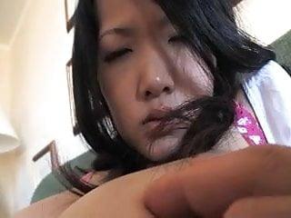 Japanese 7...