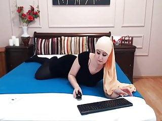 Asiramuslim 23 Ans10 Nov 2017 22 50 41 Ass Butt Tits Legs