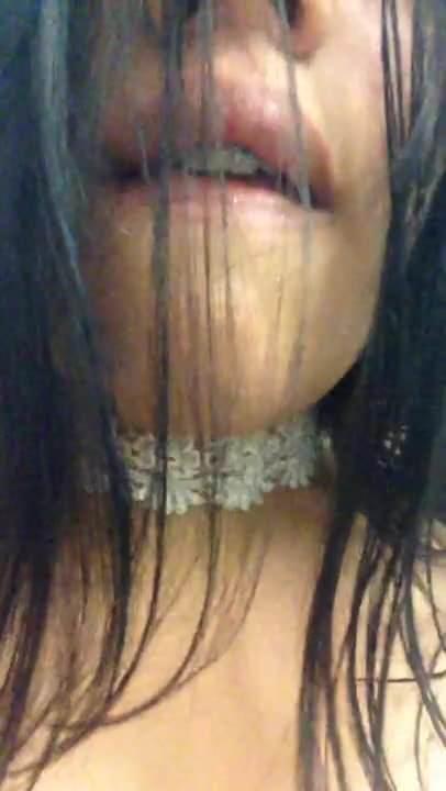 Rania Hot Egyptian Cam Girl