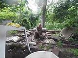 LABOR DAY MUD BATH 2014