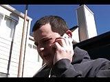 Missed Phone Call
