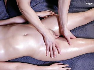1st time whore whore massaged
