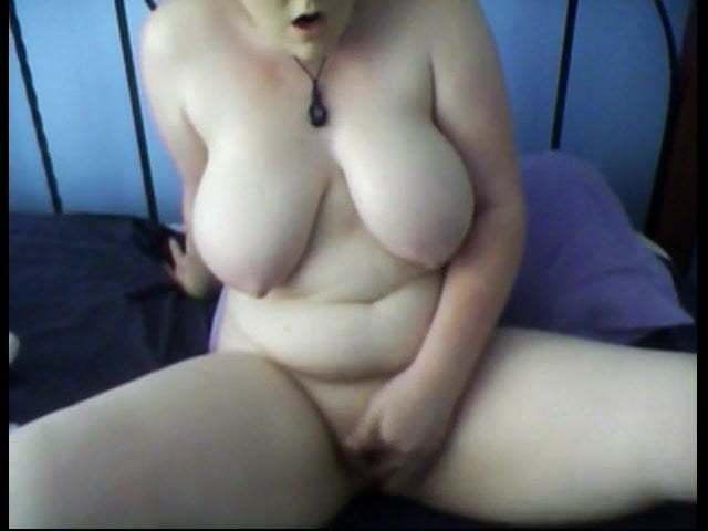 Open Pussy Close Up Teen