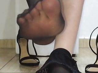 feetHD Sex Videos
