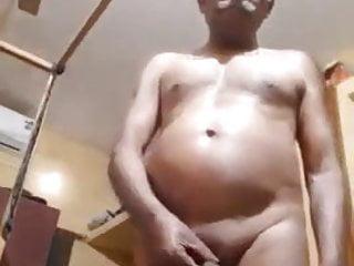 Hot man 51