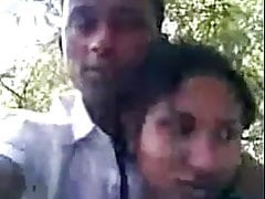 chittagong girl moaning when bf sucks boobsPorn Videos
