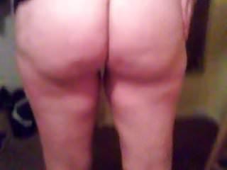 Showing ass...
