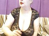Webcam mature 01