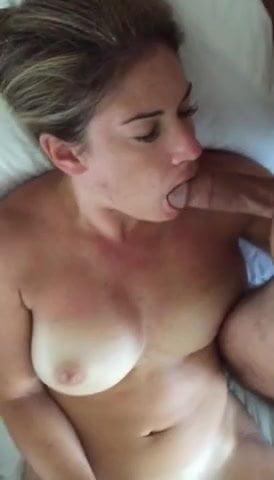 Bestfriend Sucking My Dick