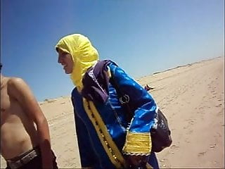 maroc voyeur 2