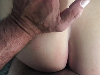 blonde in young a my curvy Fucking office