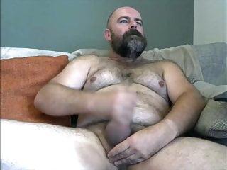 alapozó öntés pornó