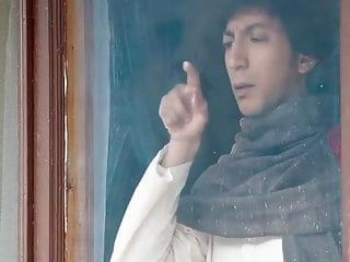 Ek raat maami kai sath romance in urdu...