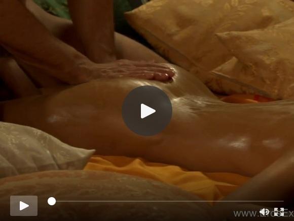 तंत्र ट्यूटोरियल कामुक सेक्स पोजीशन