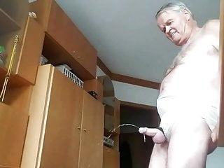 pantyhose pissing-comp-1a