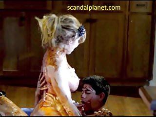 Diana terranova milf scandalplanet...
