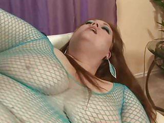 Old granny sex video