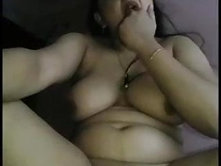 Bengali Bhabhi Momo Part-27
