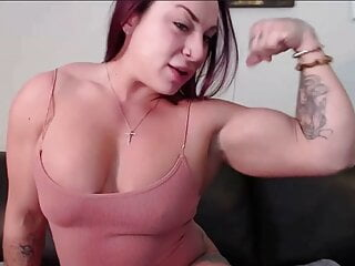 FBB dom cam 105