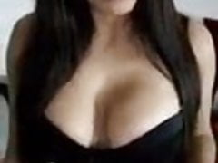 vp03 - sthephanie venturo 56zioPorn Videos