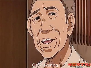 Yariman fudousan epidode 1 english subbed uncensored...