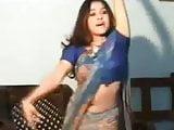 Bangladeshi Hot Girl Sexy Dance
