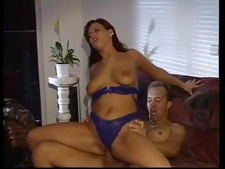 Alina anal classic