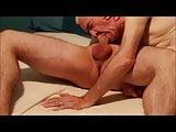 Best porn mpeg search site