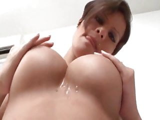 Shemales Cumsho Compilation Masturbating Amateur Taking