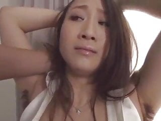 Top fetish armpits jap 2 hairy version