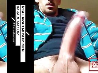 Hakim arab gay muslim extra milk...