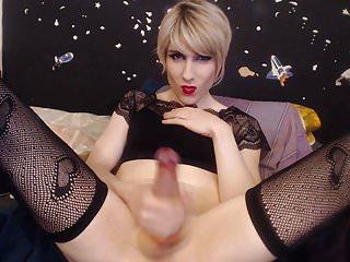 Sexy cam a fleshlight...