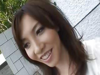 <人妻動画>ナンパしたス...