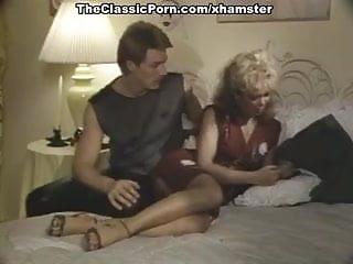 Porn...