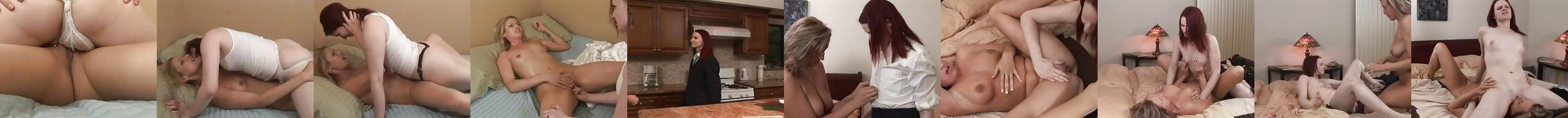nude girl group fun