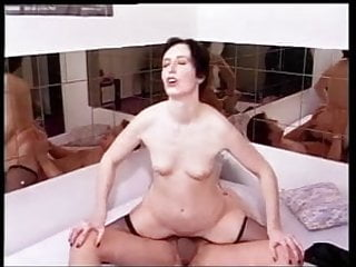 More German Sex Mix