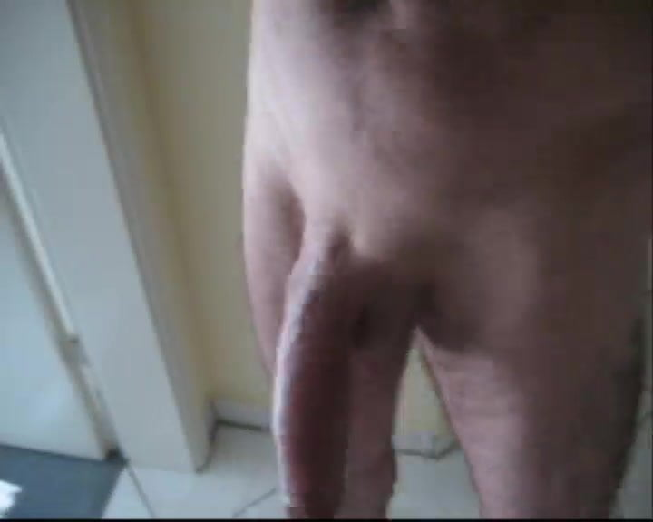 Cock 9 inch Realistic Penis