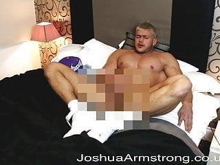 Fun cock...