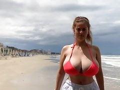 Mady Geo Large Boobs