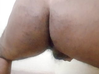 Very hot boy masturbation and big booty...