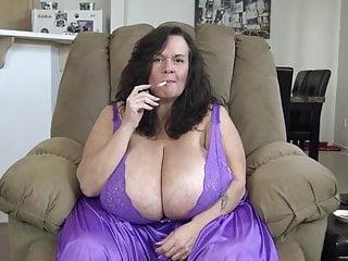 Boobs bbw big Big tits