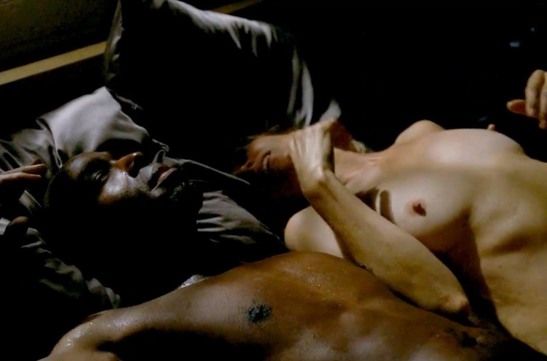 amy lindsay fully naked
