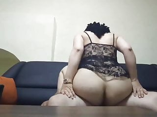 Mega big hijab ass fucked – MM
