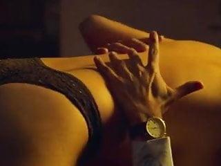 Desi Webseries – Comfortable sex videos