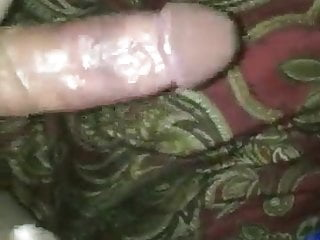 nuevamente con la hermana de mi suegraHD Sex Videos
